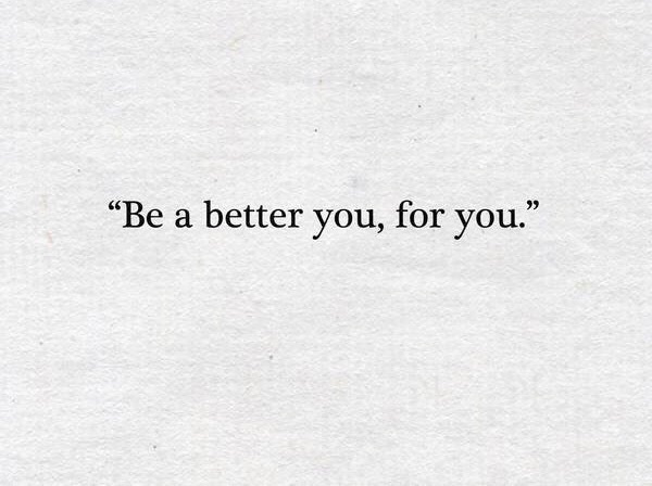 quotes, you, and better image