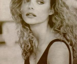 beautiful, blonde, and michelle pfeiffer image