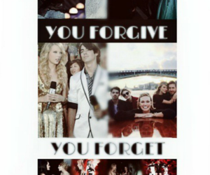 edit, instagram, and taylorswift image