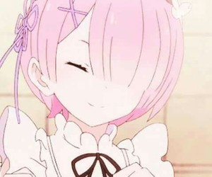 rezero image