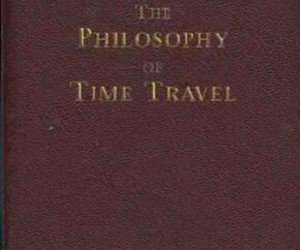 book, books, and time travel image