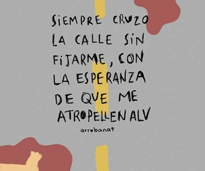 dibujos and frases image