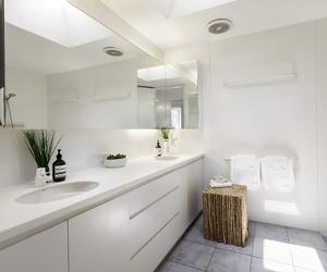 australia, bath, and bathroom image