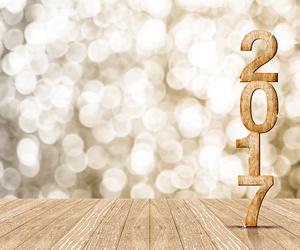 happy new year, ano novo, and feliz ano novo image