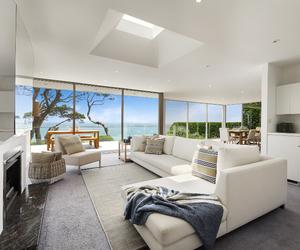 australia, decor, and design image
