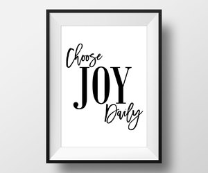 etsy, apartment decor, and dorm decor image
