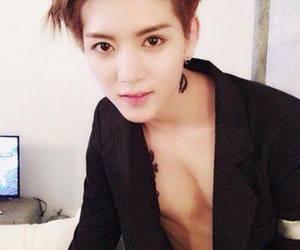 ren, kpop, and nuest image