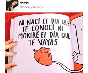 11:11, frases, and nacer image