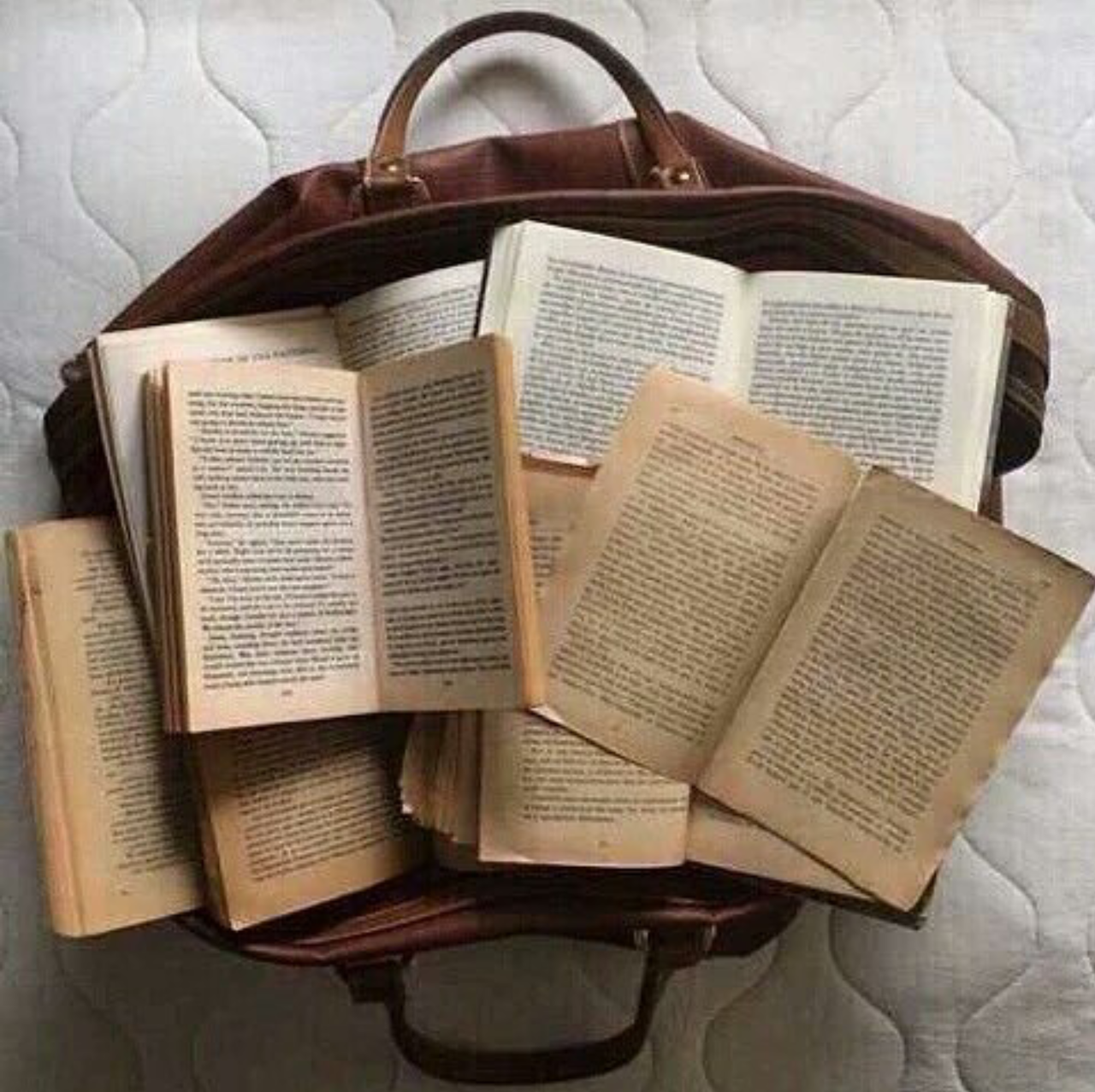 Image About Vintage In Books By Black Storm On We Heart It