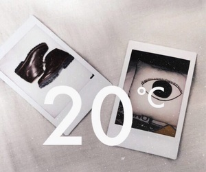 grunge, instax, and photos image