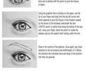 drawing, draw, and tutorial image