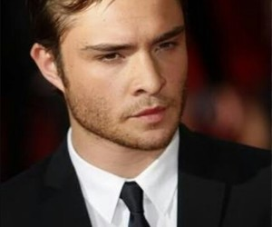 ed westwick and sexy image