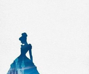 am, i, and princess image