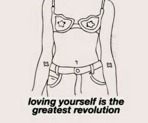 quotes, body, and revolution image