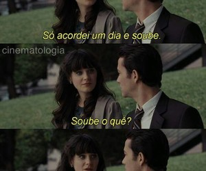500 Days of Summer, quotes, and tumblr image