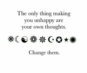 change, inspiration, and mind image
