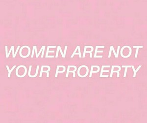pink, tumblr, and quotes image