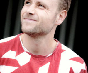 max riemelt, sense8, and boy image