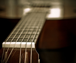 brown, music, and photography image