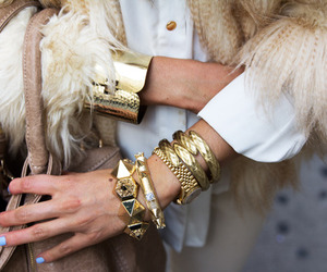accessories, fashion, and looks image