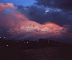 tumblr, alternative, and beautiful image