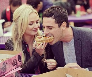 goals, cute, and Relationship image