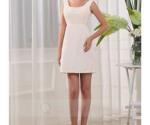 homecoming dresses, cheap homecoming dresses, and homecoming gowns image