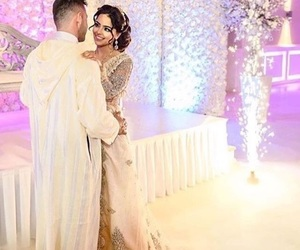 214 images about Muslim wedding & dresses on We Heart It | See more ...