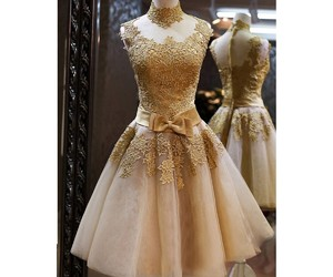 prom dresses, prom dresses for women, and short prom dresses image