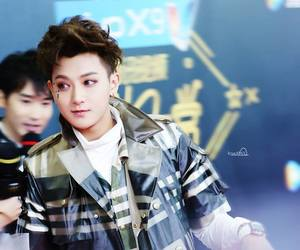 cpop and z.tao image