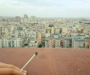 joint, Relationship, and skyscraper image