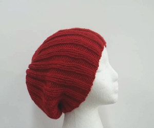 berets, hat, and beanies image