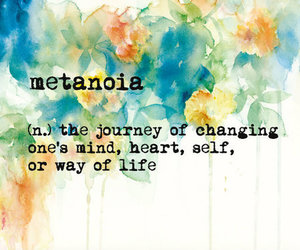 quotes, life, and journey image