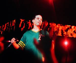 bay area, oakland, and g-eazy image