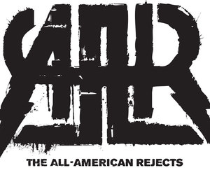 All American Rejects, band, and all-american rejects image