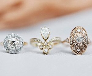 engagement rings image
