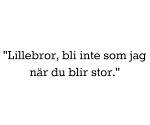 quote, swedish, and håkan hellström image