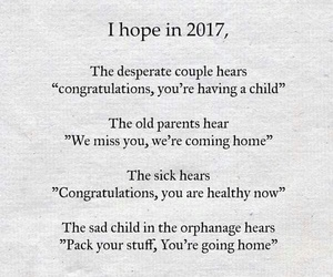 goals, happiness, and happy new year image