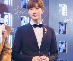 kpop, SJ, and Super Junior M image