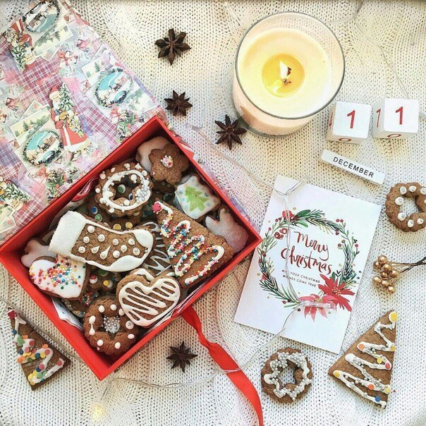 candy, party, and tree image