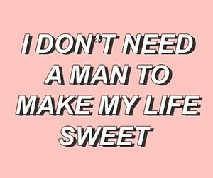 quotes, pink, and melanie martinez image