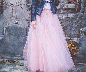 Fashion girls image