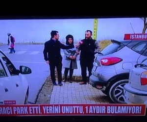 türkçe sözler and turk milleti image