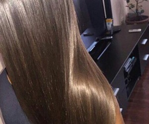 cheveux and 10ney__ image