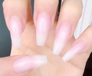 nails and babyboomer image