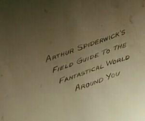 book, fantastic, and fantasy image