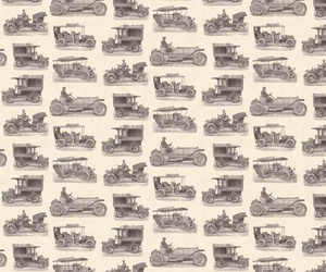 antique, automobiles, and background image