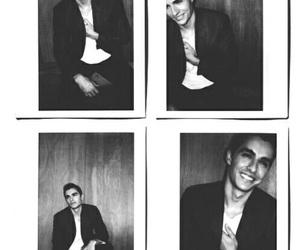 dave franco, boy, and Hot image