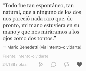 quotes, tumblr, and frases que inspiran image
