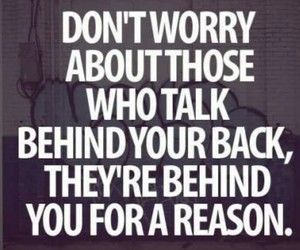 quotes, behind, and people image